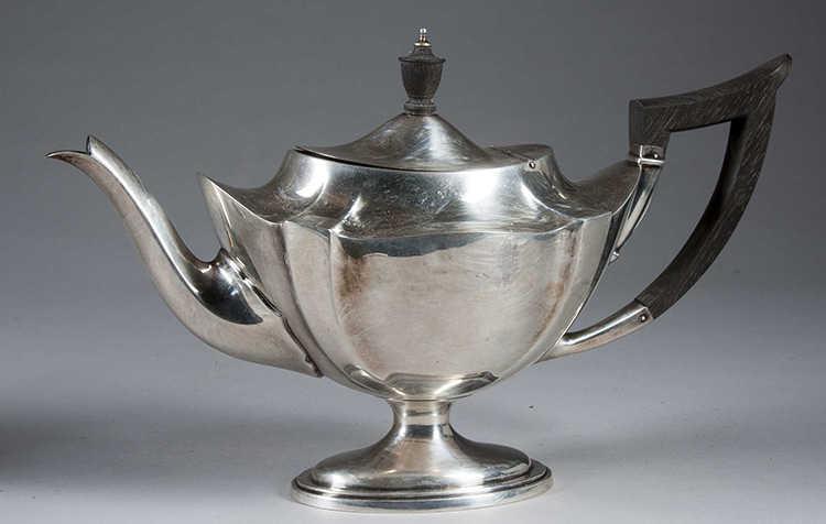 antique-gorham-sterling-silver