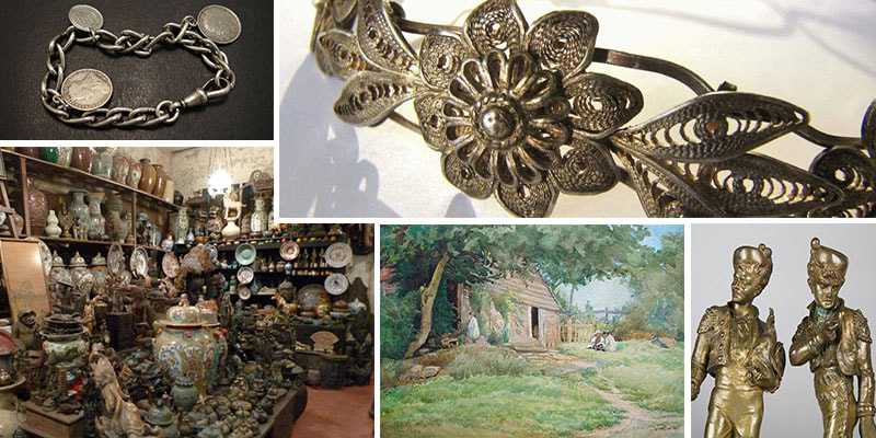 Antiques Buyers Online Best Place To Sell Antiques Online St