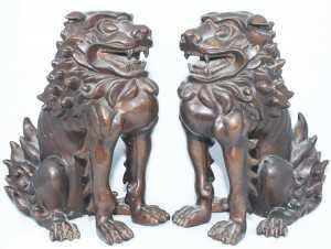 foo-dogs-aisian