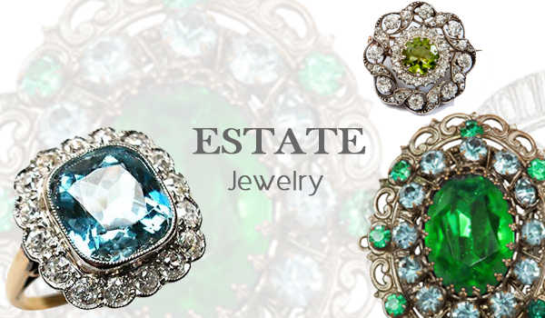 of the buys determining buyers to who sell value estate jewelry jewellery where