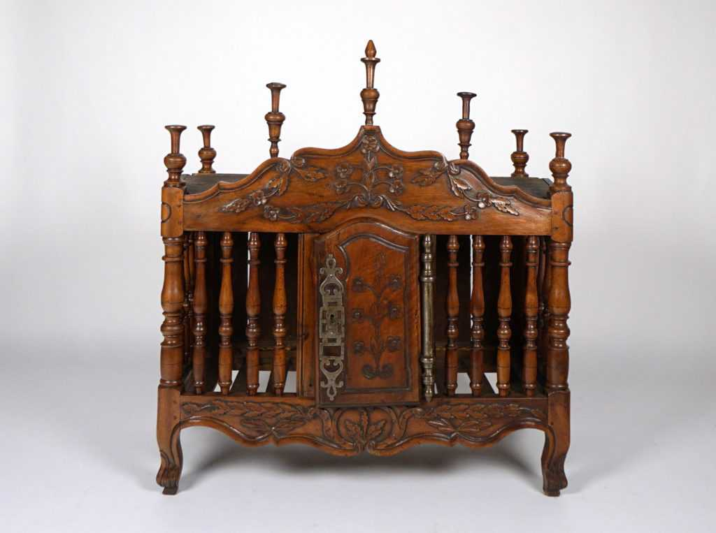 Is Your Oriental Antique Furniture Authentic? - Is Your Oriental Antique Furniture Authentic? Oriental Antique