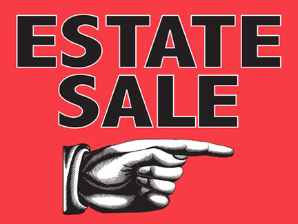 Estate Liquidation