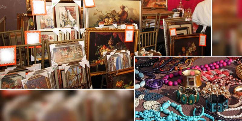 antique-estate-sales
