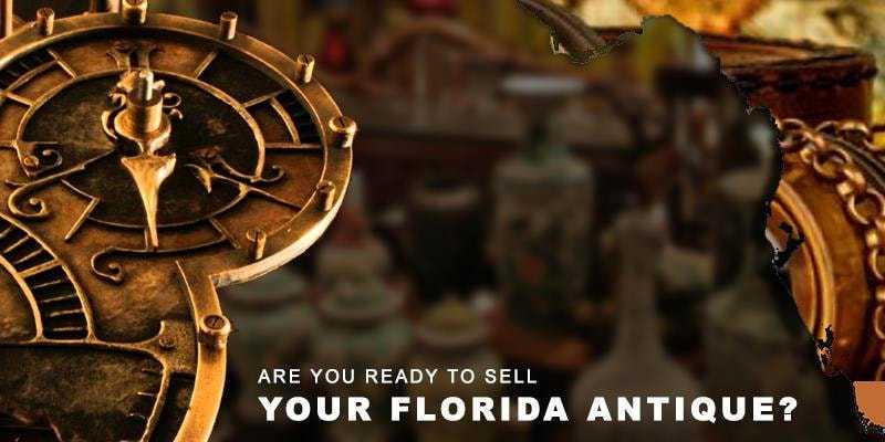 florida_antique_dealer