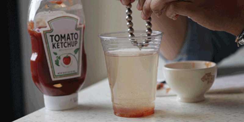 ketchup_remedy