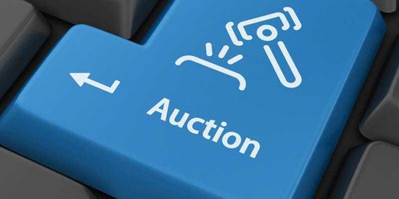 online_auctions