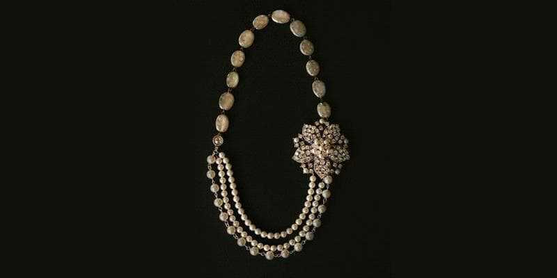 vintage jewelry sale